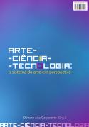 arte_ciência_tecnologia_sistema cover
